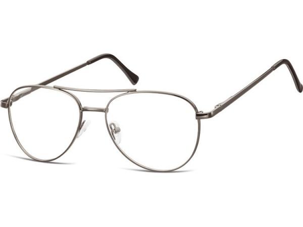 Unisex dioptrické okuliare 789A