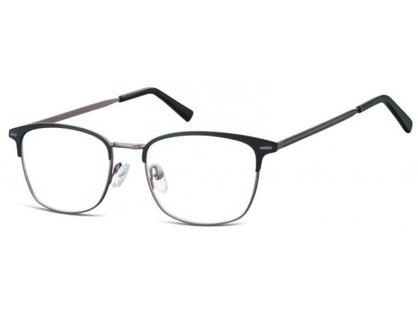 Unisex dioptrické okuliare 939A