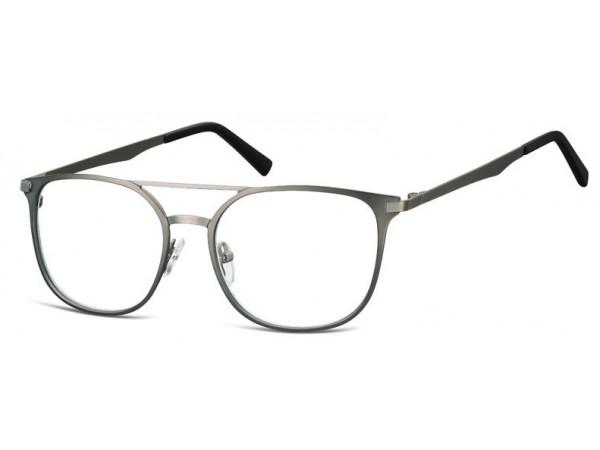 Unisex dioptrické okuliare 974G