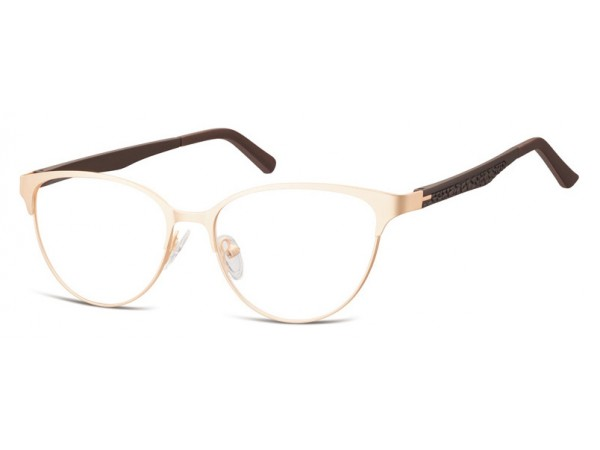 Dámske dioptrické okuliare 980D