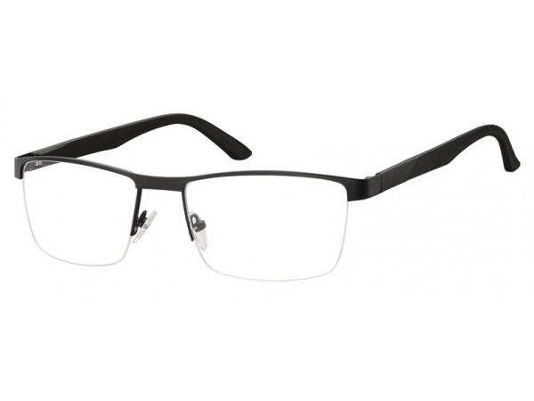 Pánske dioptrické okuliare 982