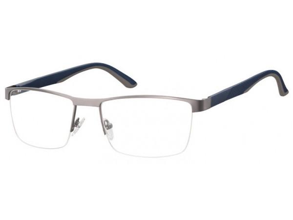 Pánske dioptrické okuliare 982C