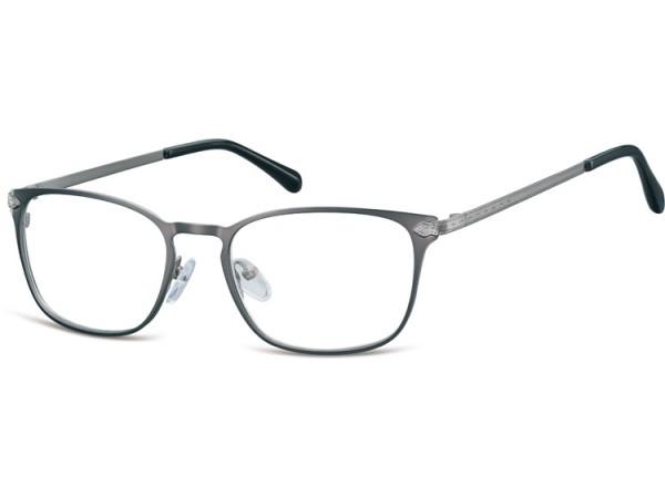 Dámske dioptrické okuliare 991B