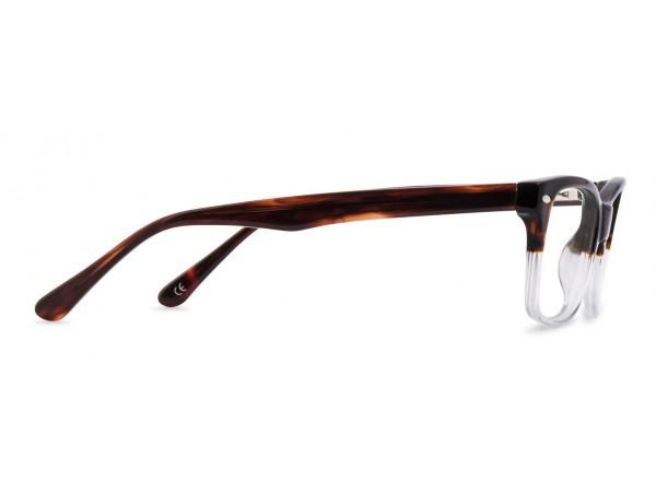 Unisex doptrické okuliare Adair