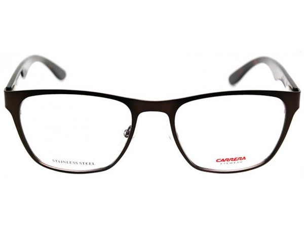 Dioptrické okuliare Carrera CA 6615 od eOkuliare.sk 43bdbb56143