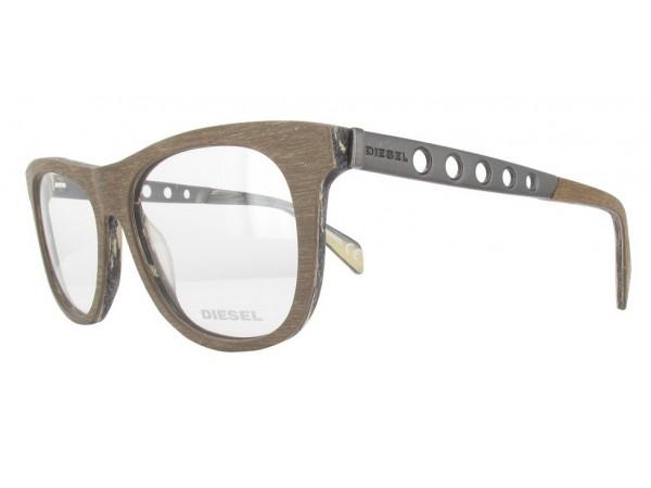 Dámske dioptrické okuliare Diesel DL5115