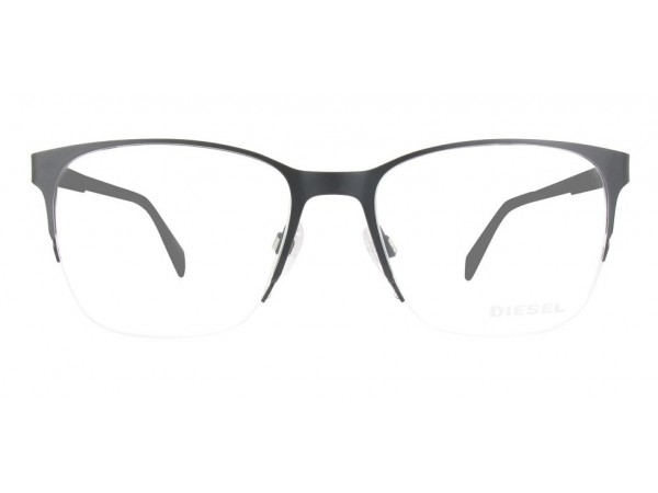 Pánske dioptrické okuliare Diesel DL5152