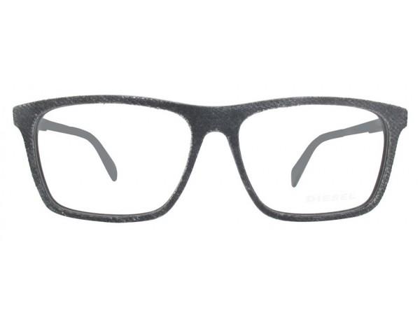 Pánske dioptrické okuliare Diesel DL5153