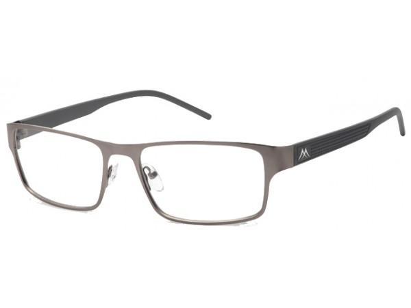 Dioptrické okuliare Addy