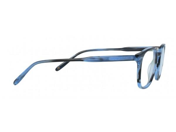 Unisex dioptrické okuliare Lucca