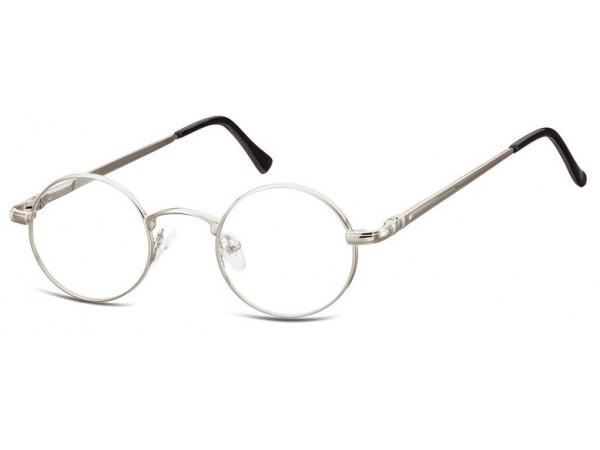 Unisex dioptrické okuliare M5C