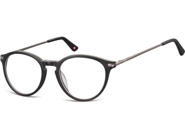 Unisex dioptrické okuliare MA 63