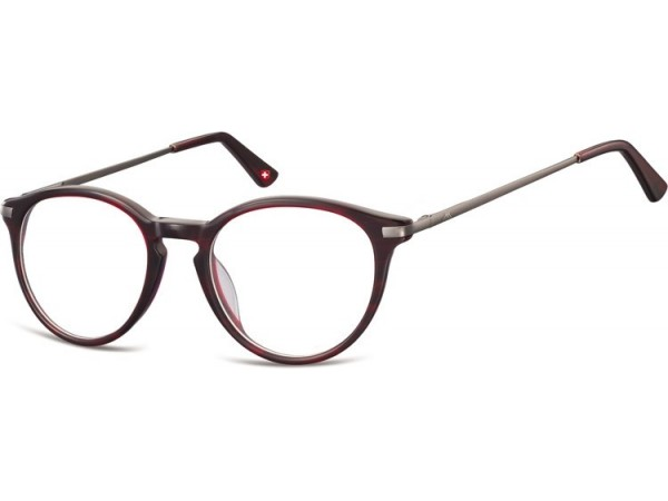 Unisex dioptrické okuliare MA 63E