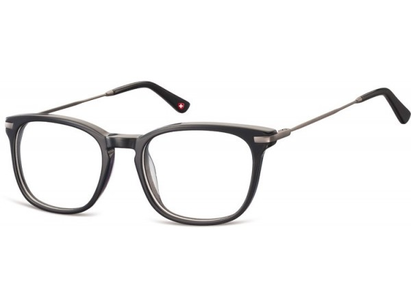 Unisex dioptrické okuliare MA 64A