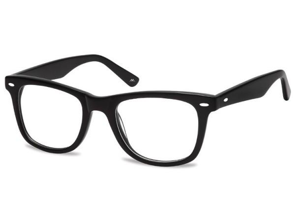Unisex dioptrické okuliare MA 792