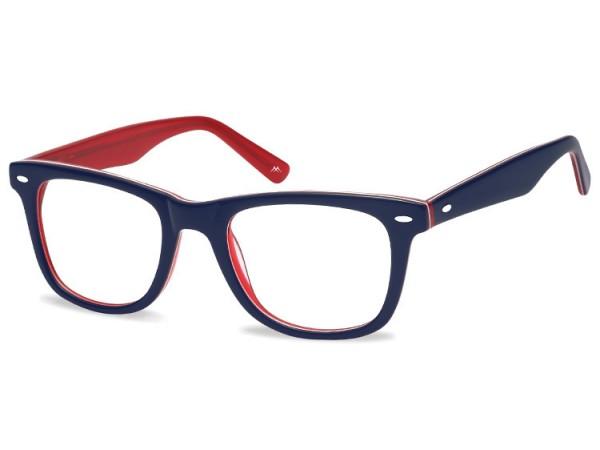 Unisex dioptrické okuliare MA 792C