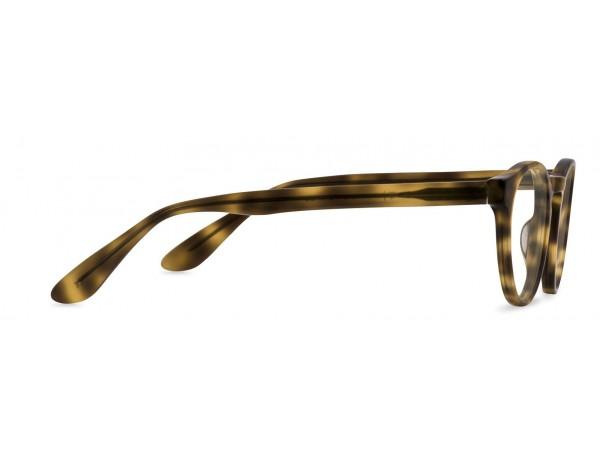 Dioptrické okuliare Steven - 2