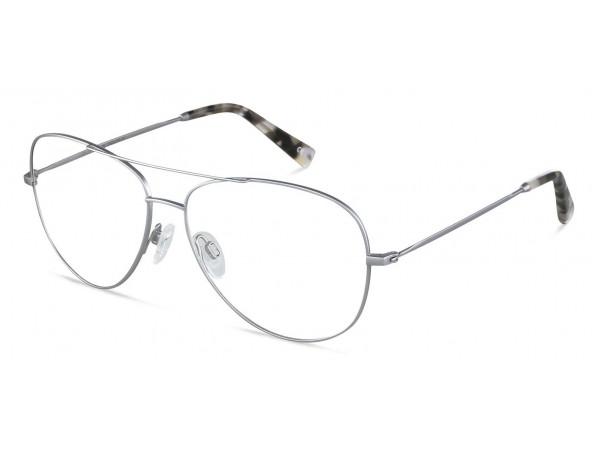 Unisex titánové okuliare Maverick