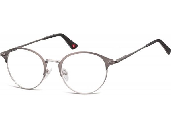 Unisex dioptrické okuliare MM605B