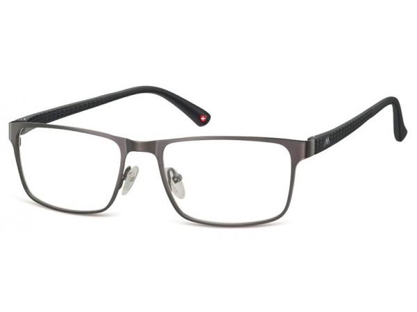 Pánske dioptrické okuliare MM610C