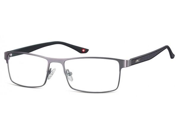 Pánske dioptrické okuliare MM 611A