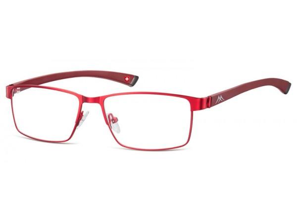 Pánske dioptrické okuliare MM613G