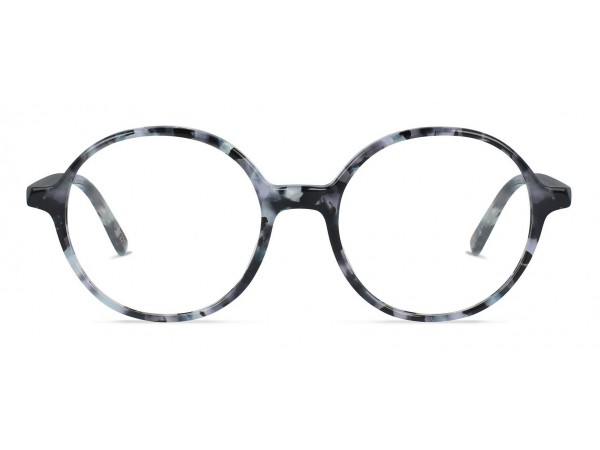 Dámske dioptrické okuliare Mona Lisa