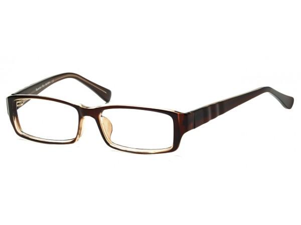 Dioptrické okuliare Axel