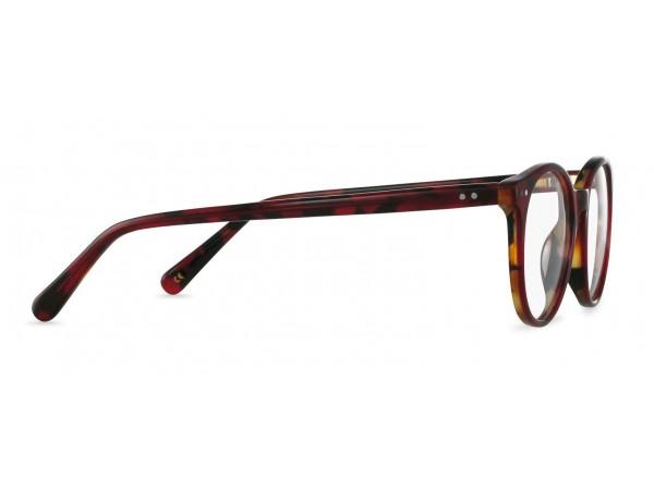 Unisex dioptrické okuliare Raphael