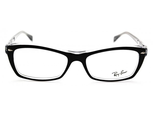 Dioptrické okuliare Ray-Ban RB5255 2034 od eOkuliare.sk ac448d6bc54