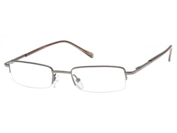 Pánske dioptrické okuliare Russell