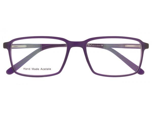 Unisex dioptrické okuliare Skye