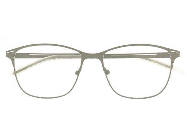 Dámske dioptrické okuliare Mara Gun