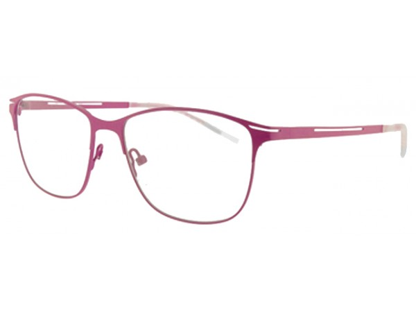 Dámske dioptrické okuliare Mara Pink