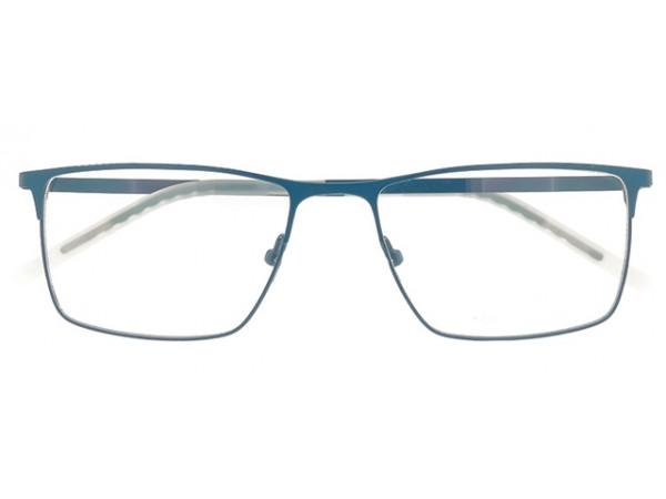 Dioptrické okuliare Cody Blue