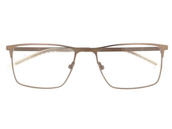 Dioptrické okuliare Cody