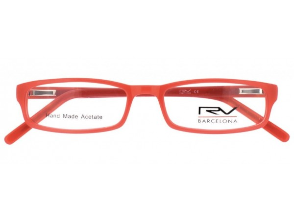 Dioptrické okuliare RV331 C5 -a