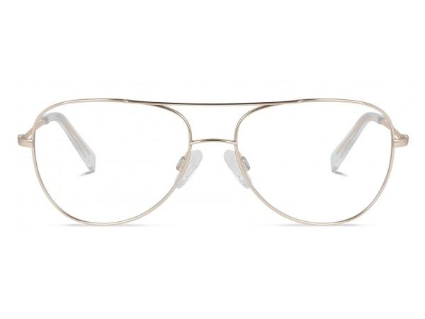 Pánske titánové okuliare Stinger 2