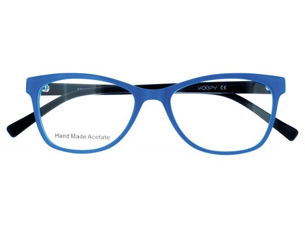 Detské okuliare eO 346-2