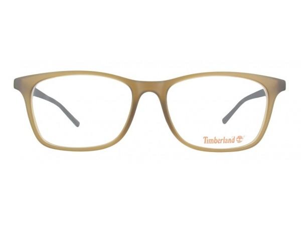 Pánske okuliare TIMBERLAND TB1314