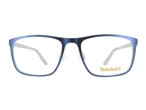 Pánske okuliare TIMBERLAND TB1318