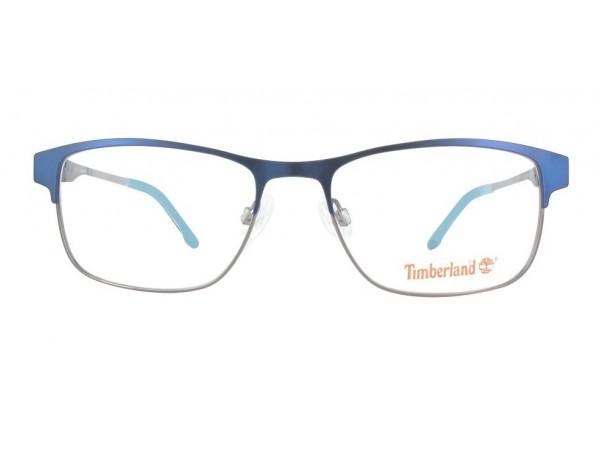 Pánske okuliare TIMBERLAND TB1316