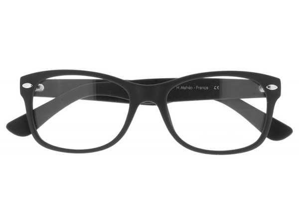 Detské okuliare Wayfarer eO 337-1