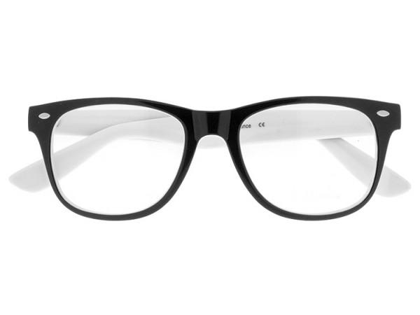 Detské okuliare Wayfarer eO 337-7