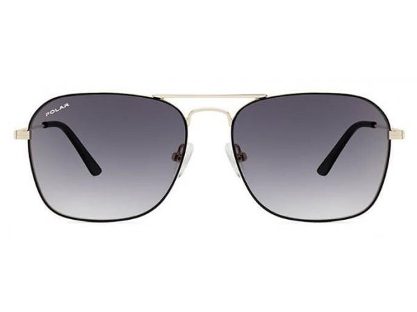 Slnečné okuliare POLAR 883 78 -a