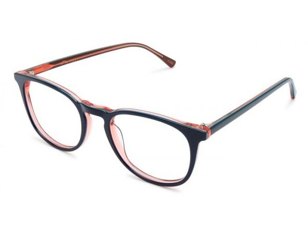 Pánske doptrické okuliare Finlay