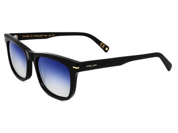 Slnečné okuliare POLAR Gold 110 77/Q a