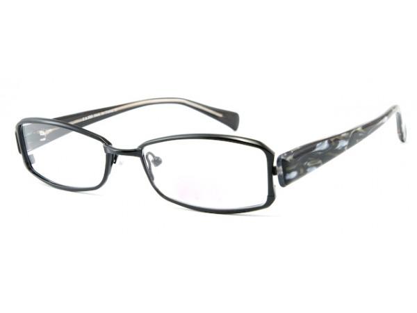 Dioptrické okuliare eO 323 Ap