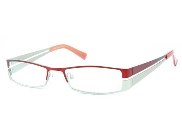 Dioptrické okuliare eO 301 Ap