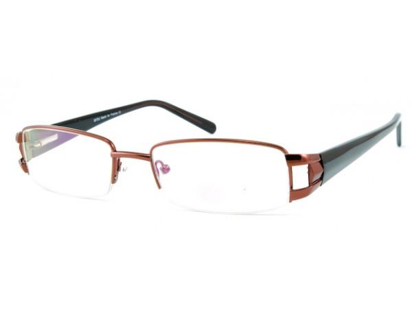 Dámske okuliare eO 320 Ap
